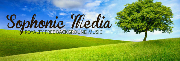 soft music for video background mp3 free download