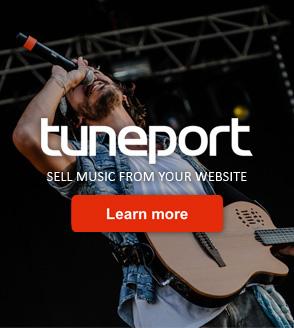 TunePort